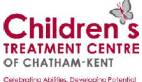 Children's Treatment Centre of Chatham-Kent Website