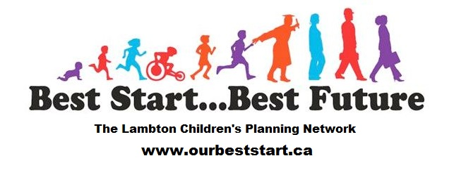 Best Start Sarnia-Lambton