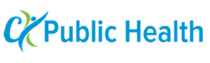 Chatham-Kent Public Health website link