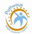 Pathways Website Link