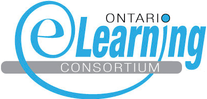 Homework help ontario ministry education    Writing the proposal of