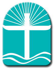 St Clair CDS Board Logo