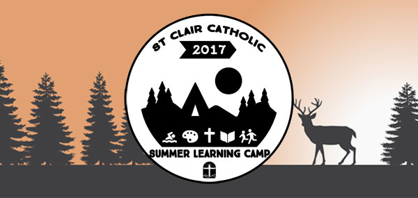 St. Clair Summer Learning Camp